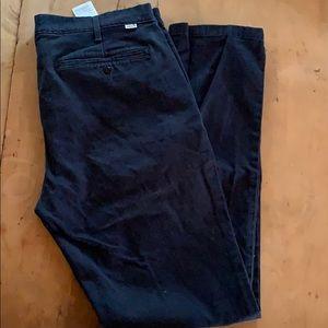 Levi's dress pant